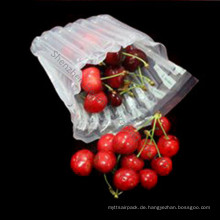 Durable Aufblasbare Air Dunnage Tasche für Früchte