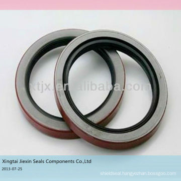 Vehicle front wheel & rear oil seals,new
