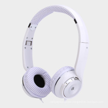 Cell Phone Headphone for iPhone (HQ-H510)