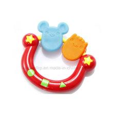 Service d'impression 3D Toy Rapid Prototype
