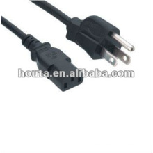 3-Prong Extension Cord