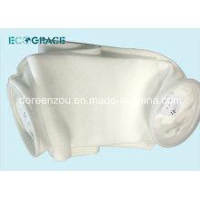 Filtro de PTFE Filtro de poliéster líquido