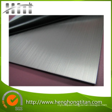 ASTM A240 Stainless Steel Sheet&Plate