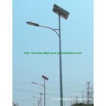 CE/UL/ROSH aproval,IP 65 LED Solar  Street Lights