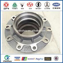 eje de la rueda del eje del camión dongfeng 31ZB6-04015