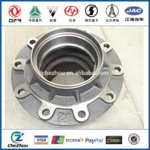 cubo de roda do eixo do caminhão do dongfeng 31ZB6-04015