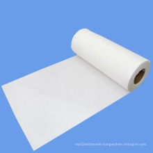 PP Spunlaced nonwoven fabric