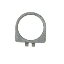 ISO9001 Baoding usine fournir CNC service partie coulée sous pression