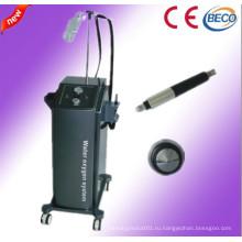 Система водяной кислородной установки для систем кондиционирования воздуха CE (H200)