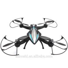 ZC Z1 Quadcopter With 2.0MP Camera RTF 2.4G 4CH 6 Axle Headless Mode RC