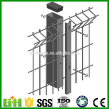 GM online shopping Made in China good quality garden fence