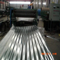 Hot Dip Galvanized Atap Lembar Galvanized Steel Coil