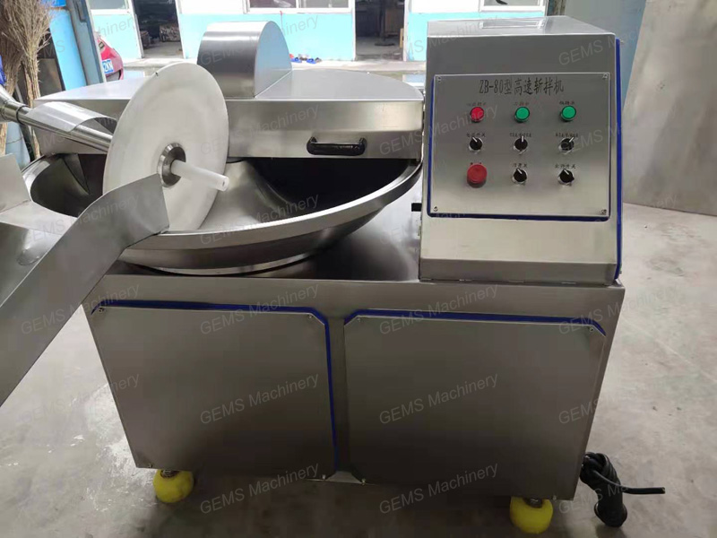 meat bowl cutter3