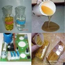 Хорошее качество Прозрачная жидкость Ab Кристалл Клей Эпоксидная смола для купола для бренда Торговая подвеска подвеска ожерелье