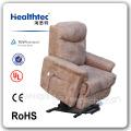 Modern Ottoman Relaxing Chair (D03-S)