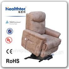 Schwerelos steigender Lift Chair (D03-S)