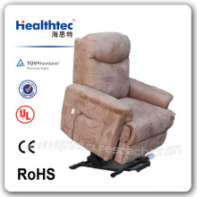 Modern Ottoman Relaxing Chair (D03-S)