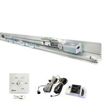 Deper d20 sliding door automatic system automatic sliding door machine