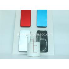 Silica Dioxide White Powder Paint Matting Additives