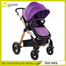 Best selling products in europe good baby stroller chicco