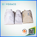 Asphalt mixing plant Nomex Filter bag dust bag filter