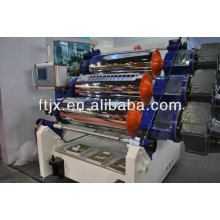 pvc sheet machine
