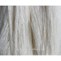 Viscose Rayon Nylon Knitting Yarn 28NM/2
