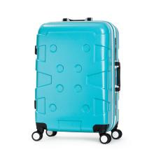 Cool Design Transformer Trolley Luggage Bag / Newly Designed Luggage
