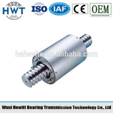 FF6312-4 ball screw bearing,ball screw,ball screw for cnc machine