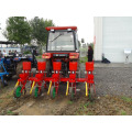 2BYF series 2/3 /4/5/6rows multi-function maize bean multi crop plante