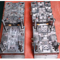 Top Precision Plastic Injection Mold
