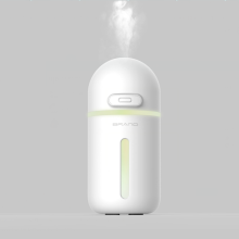 China supplier OEM for China Home Humidifier,House Humidifier,Home Evaporative Humidifier,Home Warm Mist Humidifier Supplier 2018 Home Car 230ml Lucky Cup USB Humidifier supply to United States Importers
