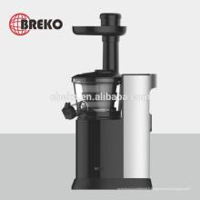 Mélangeur multi-fonctions Mini-mélangeur / centrifugeuse électrique