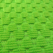 Wholesale Microfiber Roll Composition Fabrics