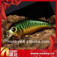 2013 NOEBY FISHING 45 мм / 5 г рыболовная приманка