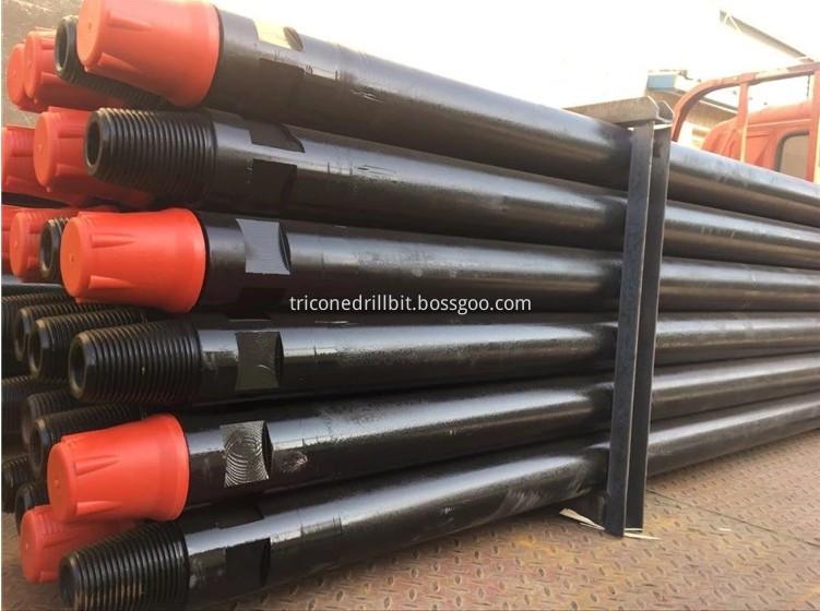 3.5inch drill pipe