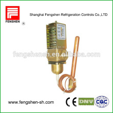 thermostatic valve for condenser (TWV65B)