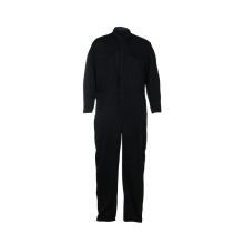 Sicherheit Großhandel Kleidung 100% Baumwolle Coverall