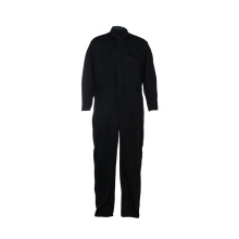 Ropa al por mayor de la seguridad 100% Cotton Coverall