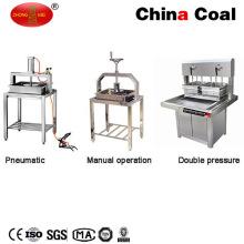 Machine de production commerciale de tofu de lait de soja