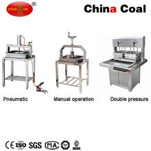 Commercial Soy Milk Tofu Production Machine