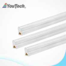 cold white 20w t5 led tube light