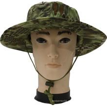 Sombrero impermeable y transpirable militar de la selva de la alta calidad
