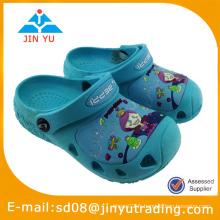 Chaussure de jardin EVA bon marché