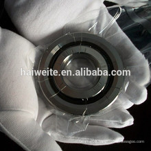 Domestic/imported ceramic bearing stainless steel bearing 65x100x11 hybrid ceramic bearing 16013