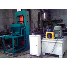 Best Price for Biomass Wood Sawdust Pellet Making Machine with CE