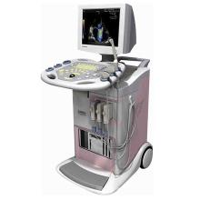 Best Color Doppler Ultrasound Diagnosis System