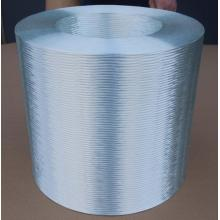13μm 300 Tex Roving for Gridding Wheel Mesh