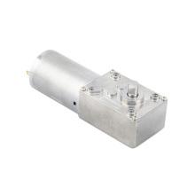 Loving enterprise good quality dc motor torque big electric motor wholesale
