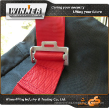 Factory Custom cheap sale variety Polyester webbing strap
